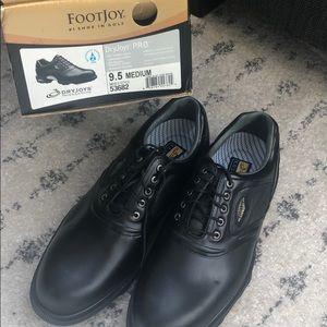 ⛳️ Brand New! Men's Golf FootJoy Shoe,